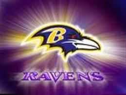 Ravens-2