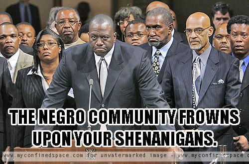 Negro-community-frowns