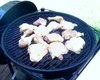 Grillinchicken_2